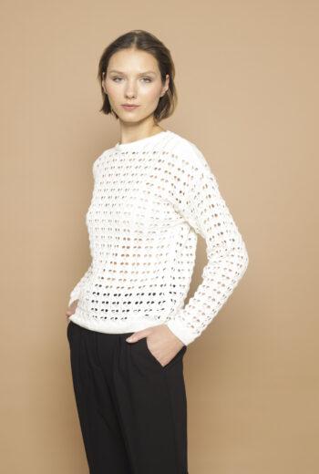 sweater Simona