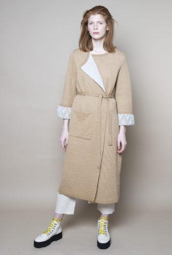 Nordic Knitwear Design